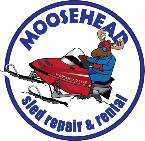 Moosehead Sled Repair & Rental