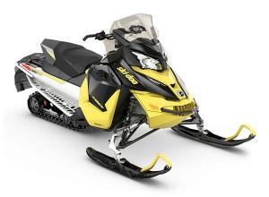 600 ACE MXZ Sport
